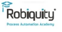Robiquity Authorized Training Partner
